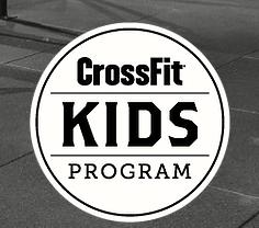 crosfit-kids