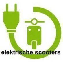 Eeletrische scooters