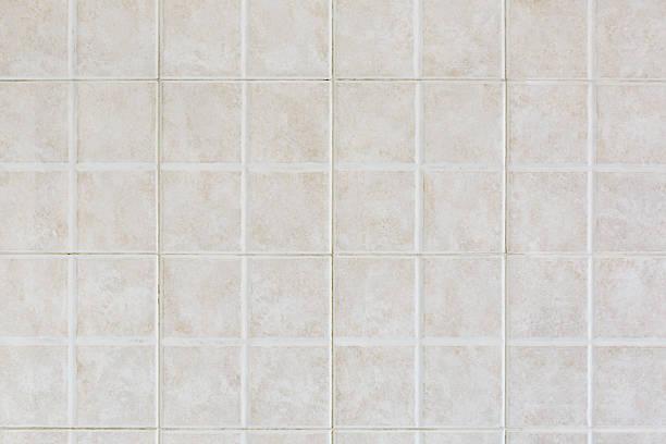 badkamertegels 60x60 kopen