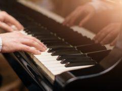 piano les online