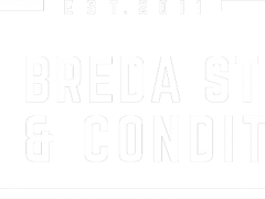 Breda Strength & Conditioning