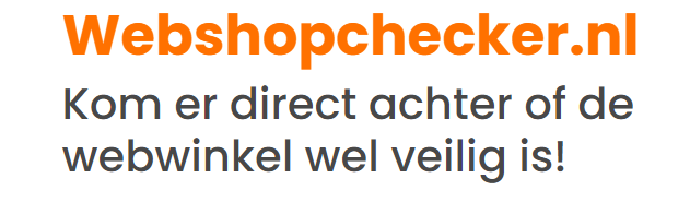 Logo-Webshopchecker.nl